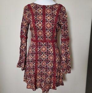 OneHart Dress